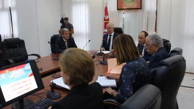 Aucun danger des épidémies en Tunisie.. la prévention est utile