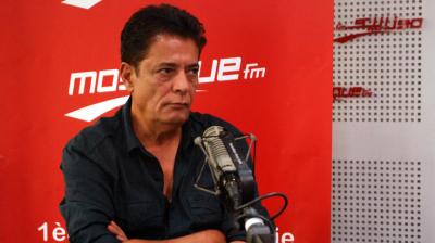 الربان جمال الباروني : لجنة عالمية بخصوص حادثة اصطدام أوليس بفرجينيا