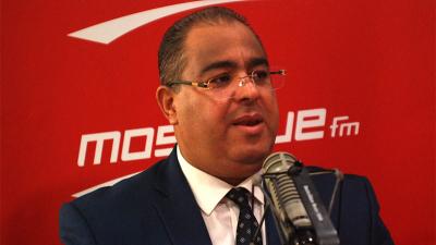 محسن حسن : الأغبياء السياسيون سبب الوضع المقرف الذي نعيشه