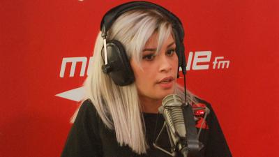 زازا : انتظروني في ''ديو'' مع فنان شعبي