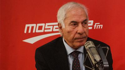 Ahmed Friaa : ' aucun document ne prouve que j'étais ministre de l'Intérieur '