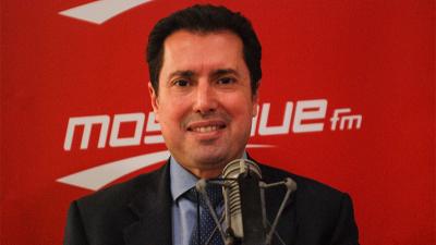 Slim Feriani : nous avons les moyens pour développer la production d'énergie en Tunisie
