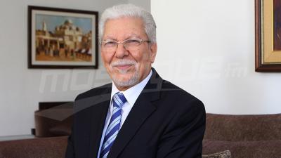 Baccouche: on doit s'unir afin de garantir la continuité de l'activité de l'union du Maghreb Arabe