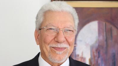 Baccouche : les déséquilibres politiques servent l'intérêt du mouvement Ennahdha