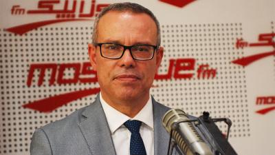 Khemiri appelle Nidaa Tounes à voter pour le remaniement et finir la crise
