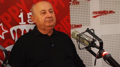 Sadok Belaid présente ses excuses à Beji Caïd Essebsi