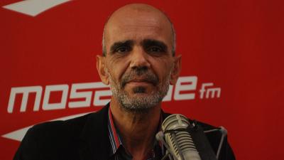 Mohamed Hamdi : Il ne s'agit pas d'un remaniement partiel