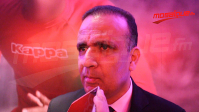Le destin de Maher Kanzari sera scellé aujourd'hui