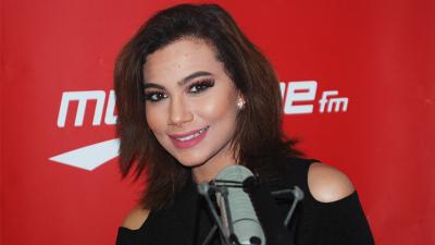 Chirine Lajmi : Beaucoup de chanteuses salissent notre réputation