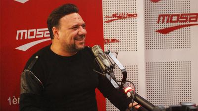 Walid Tounsi : Veuillez excuser ma réussite