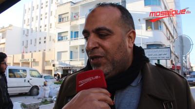 التونسي والسياحة:يعرضونا في الشتاء بالدربوكة كالأمراء وفي الصيف ينسونا