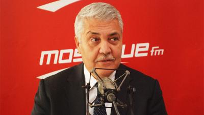 عامر المحرزي : ''مطلوب من المحامي أن يتحوّل إلى مخبر وواش''