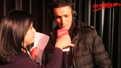 El Feyda m3a Hana: On a découvert nos talents d'acteurs dans les prisons