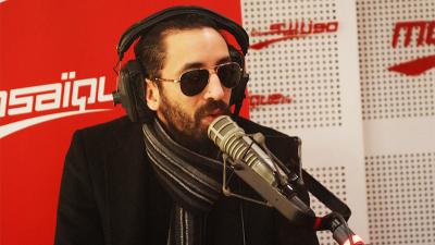 Migalo : Je porterai plainte contre Attessia