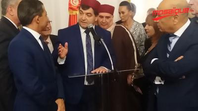 بعد فخار سجنان: منتوج تونسي ضمن التراث العالمي