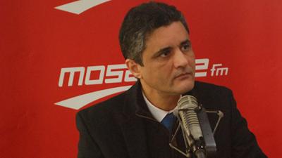 Nasfi : Des députés incarnent le rôle du diable à l'ARP