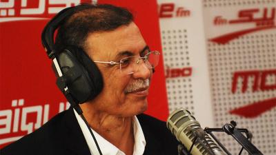 المباركي : مشاريع من عهد بن علي ما تزال معطّلة في سيدي بوزيد