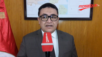 Akram Sebri : le communiqué du syndicat n'engage pas le MI