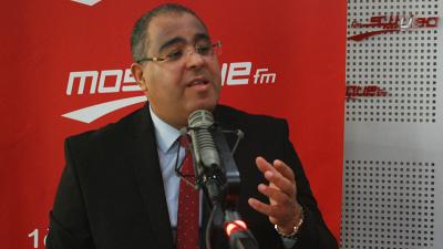 Mohsen Hassen : l'augmentation des salaires n'améliorera le pouvoir d'achat