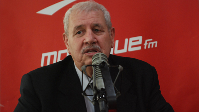 Ben Ahmed appelle le gouvernement à favoriser la paix sociale