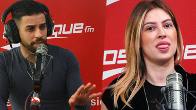 Rochdi Belgasmi : Meriem Debbagh me doit des excuses