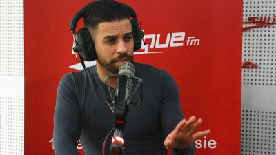 Rochdi  Belgasmi : les députées d'Ennahdha n'auraient pas dû réagir de la sorte