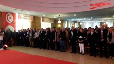 Machrou Tounes organise un meeting à Monastir