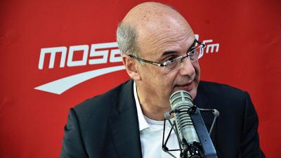 Ben Hammouda : la productivité est la responsabilité des employés, des directeurs et de l'état