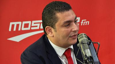 Dahmani : ' il faut prendre en considération la situation du pays '