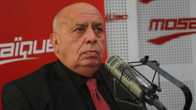 Briki : l'UGTT et le gouvernement sont responsables de la crise