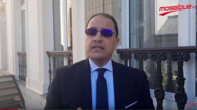 Les Tunisiens exemptés des frais d'inscription universitaire supplémentaires : Les détails