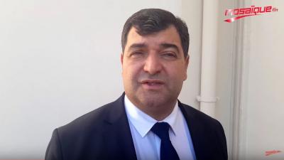 René Trabelsi : On vise à recevoir 9 millions de touristes en 2019