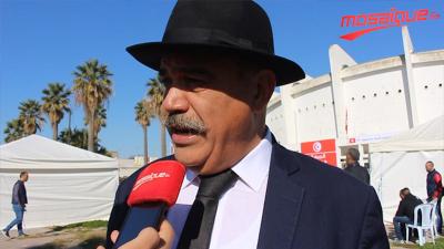 Seddik: il faut imposer la démission du gouvernement Chahed