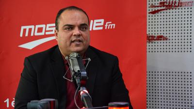 سفيان طوبال: لن نجد أفضل من السبسي مرشحا للإنتخابات