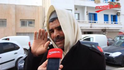 Des tunisiens témoignent: on ne pourra pas fuir la hausse des prix