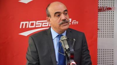 Ahmed Seddik : Hamma Hammami est notre candidat pour la présidentielle