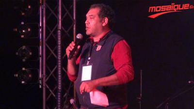 Le directeur de Sicca Jazz: le festival n'est pas à vendre