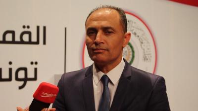 مدير المركز الإعلامي لقمة تونس:جاهزون لإستقبال الوفود الصحفية