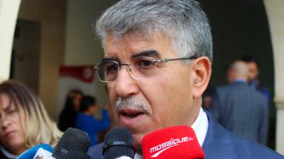 Rétablissement de la Syrie à la Ligue arabe: Seuls les ministres des AE peuvent trancher