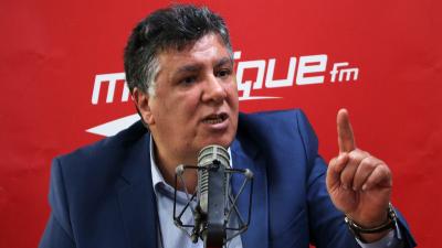 Slim Saadallah : les campagnes de contrôle économique sont occasionnelles