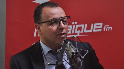 Abdessalem Younsi sort du silence