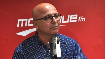 Abid : La vérité sur l'assassinat de Ben Youssef se trouve dans un coffre au MIN de l'Intérieur