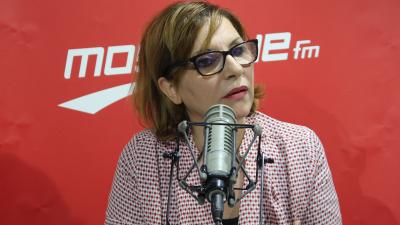 Quelle place pour la femme dans les feuilletons tunisiens?