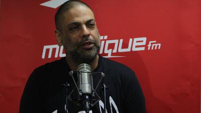 Moez Gdiri répond à Abdelhamid Bouchnak
