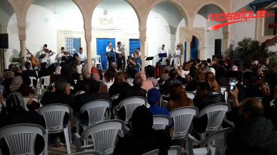 Monastir: coup d'envoi du festival de la Médina