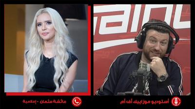 عايشة عثمان تردّ على خبر اصابتها باكتئاب وتواجه المشككين