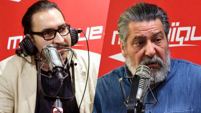 Bouchnak : La réaction de Samir Agrebi a rendu 'Nouba' plus célèbre