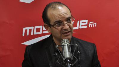 Farouk Bouasker : Un million et 158 mille nouvelles inscriptions aux élections