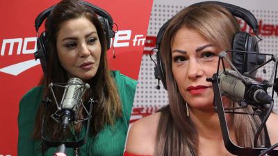 Baya Zardi: Jamila Chihi s'est spécialisée dans les ''gros mots''
