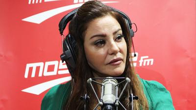 Baya Zardi: je vais me marier à un chirurgien